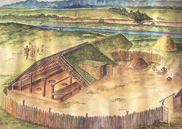 - археология лебедянь - наш любимый город!
